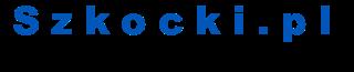 Szkocki.pl Logo